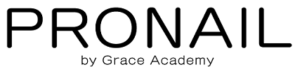 PRONAIL by grace academy